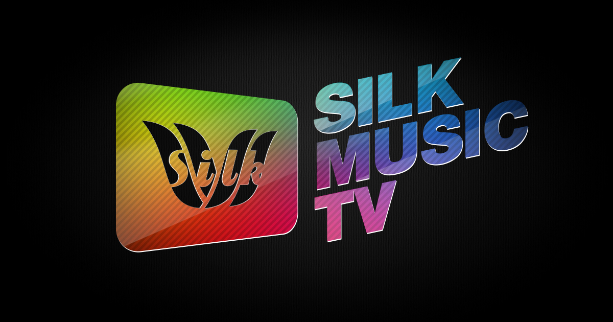 Silk music tv progressive trance deep house chillout for House music tv